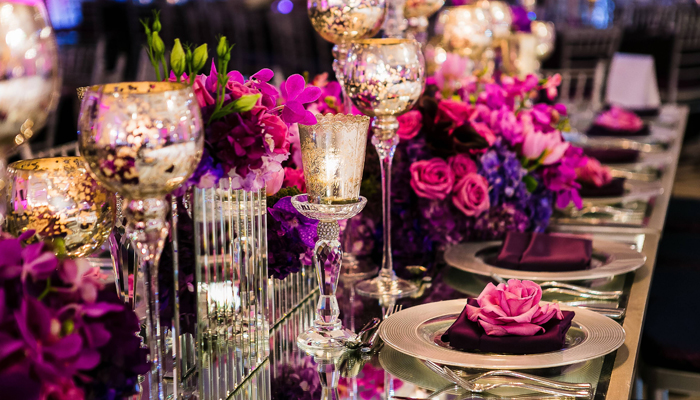 Image result for wedding florals