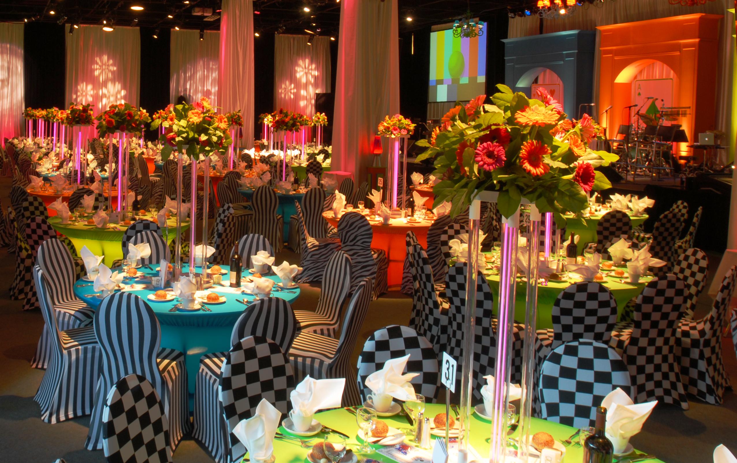 colorful-grand-decor